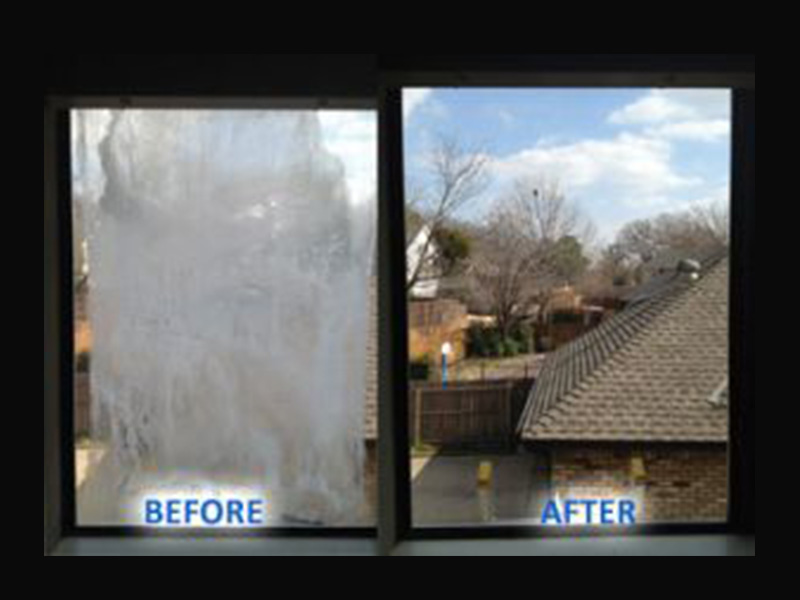 Window Repair Services In Danvers Peabody Boxford Boston Ma
