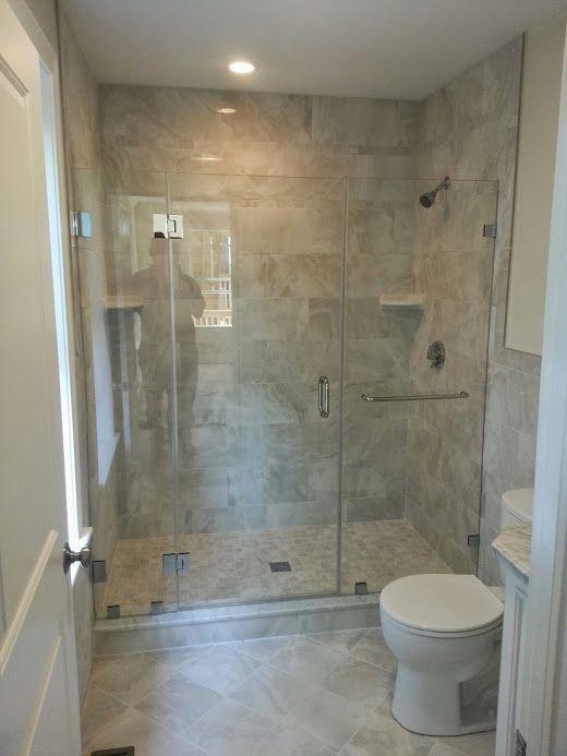 frameless shower doors  glass  u0026 window repair