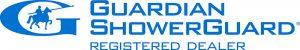 showerguard by guardian