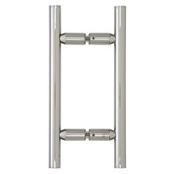 ladder pull handle